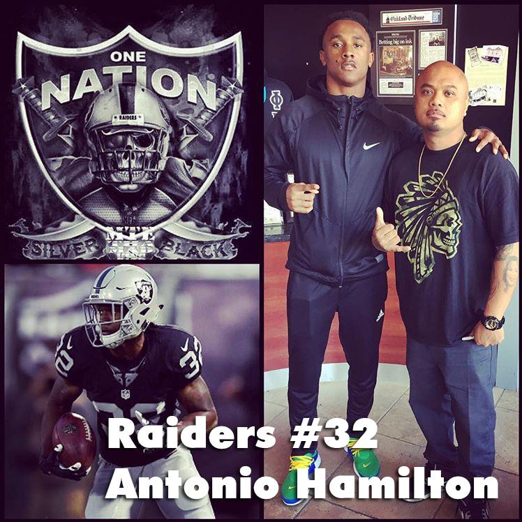 Raiders_Antonio_Hamilton.jpg