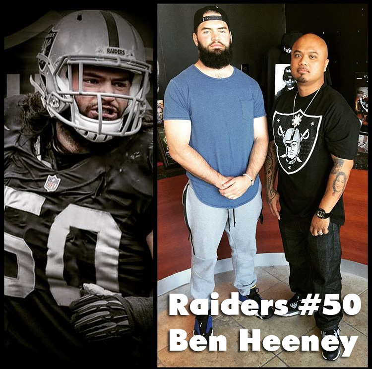 Raiders_Ben_Heeney_1.jpg