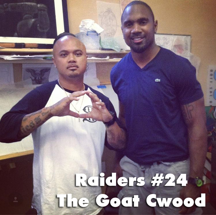 Raiders_Charles_Woodson_Rob2.jpg
