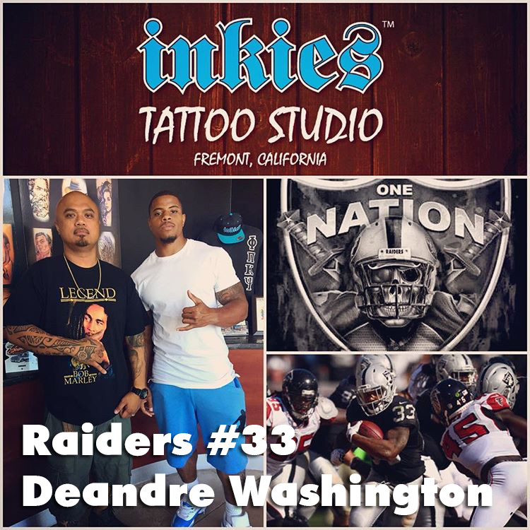 Raiders_Deandre_Washington.jpg