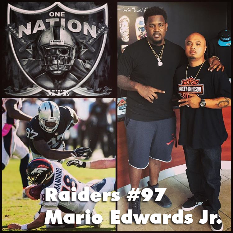 Raiders_Mario_Edwards.jpg