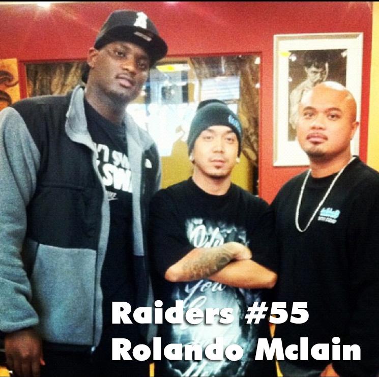 Raiders_Rolando_McLain_Wyatt.jpg