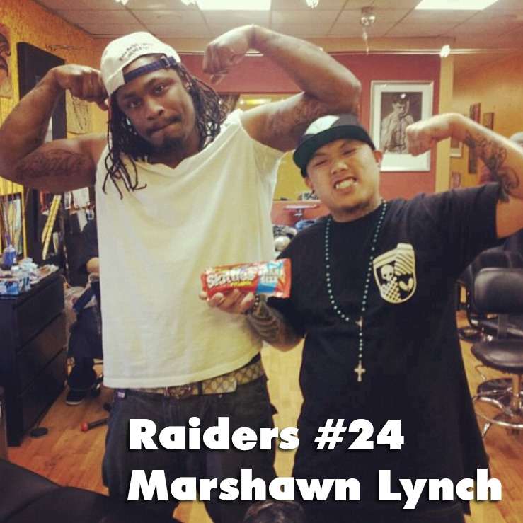 Raiders_Marshawn_Lynch_Sin.jpg
