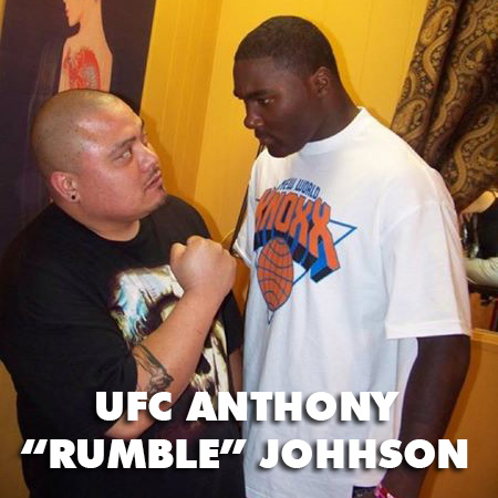UFC_ANTHONY_RUMBLE_JOHNSON.jpg