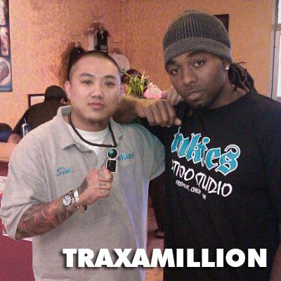 TRAXAMILLION_SIN.jpg