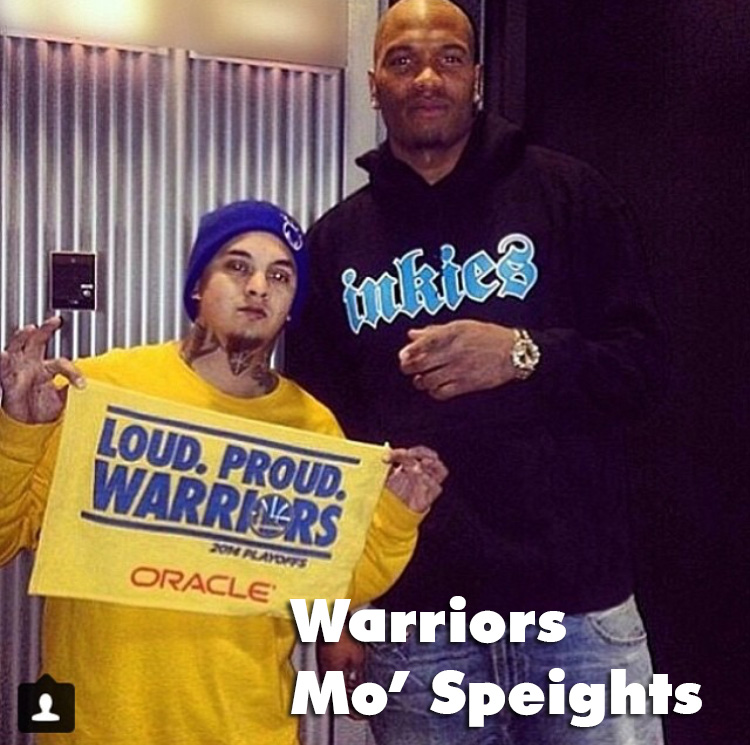Warriors_Mo_Speights.jpg