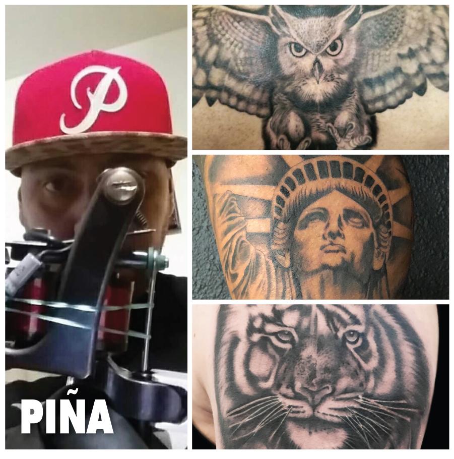 Pina Profile.jpg