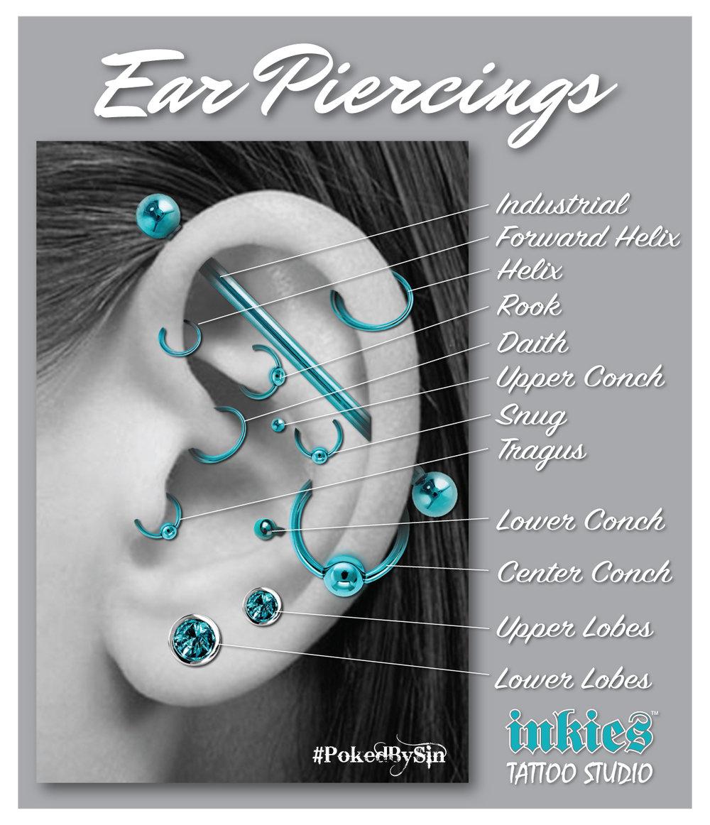 3 Ears.jpg
