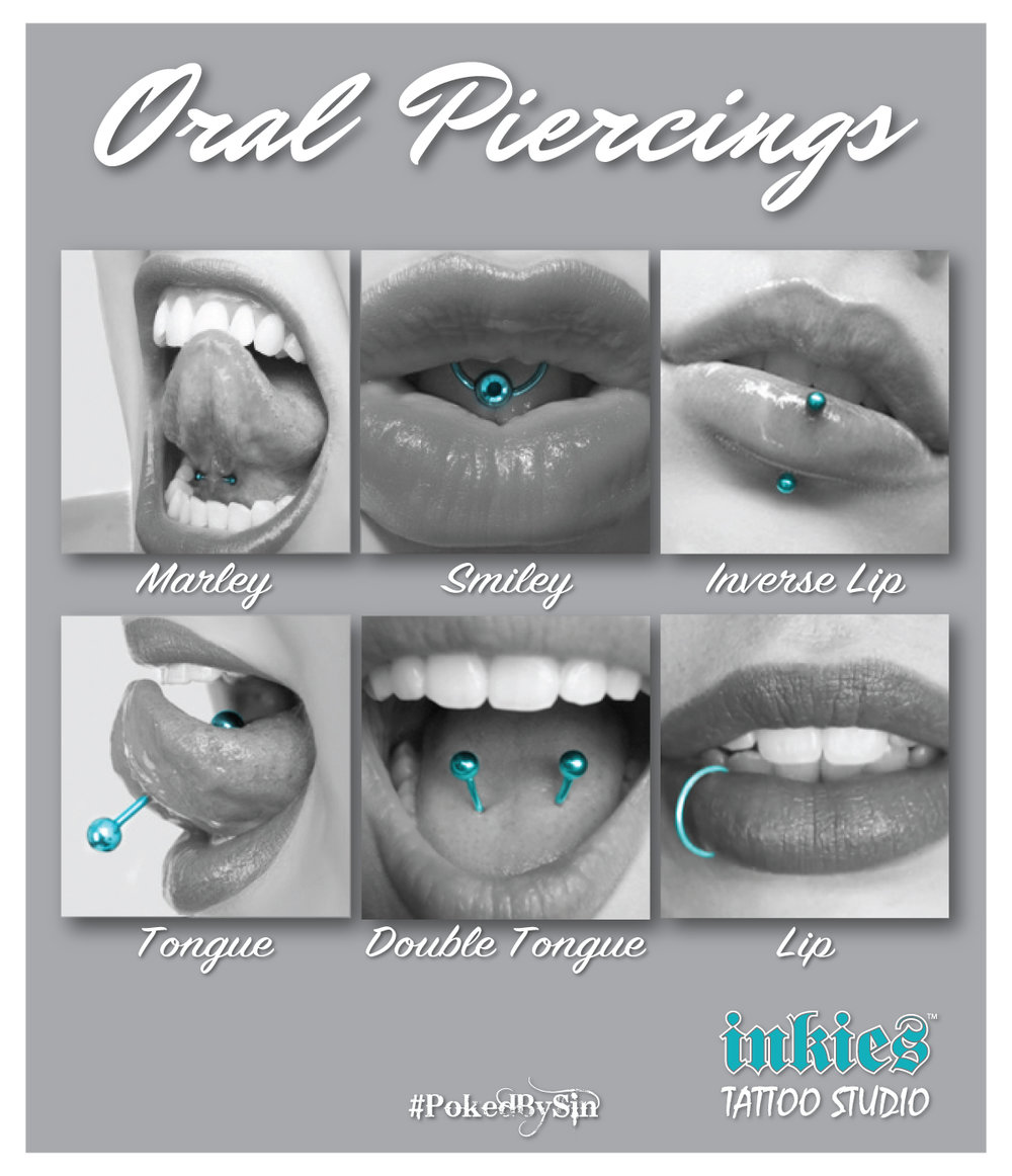4 Oral.jpg