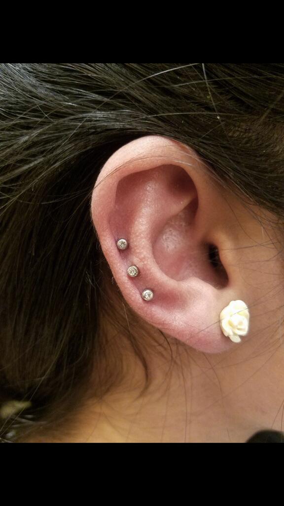 13 Ears.JPG