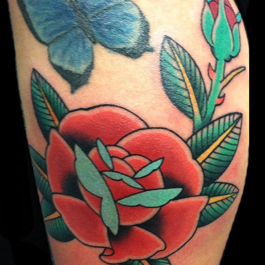 Rose Traditional 3.jpg