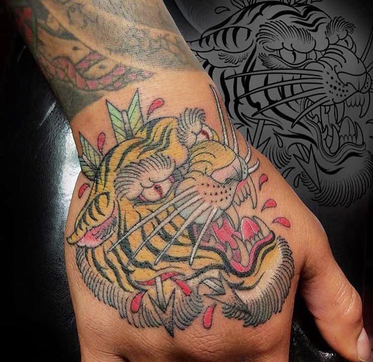 Asian Tiger Hand.jpg
