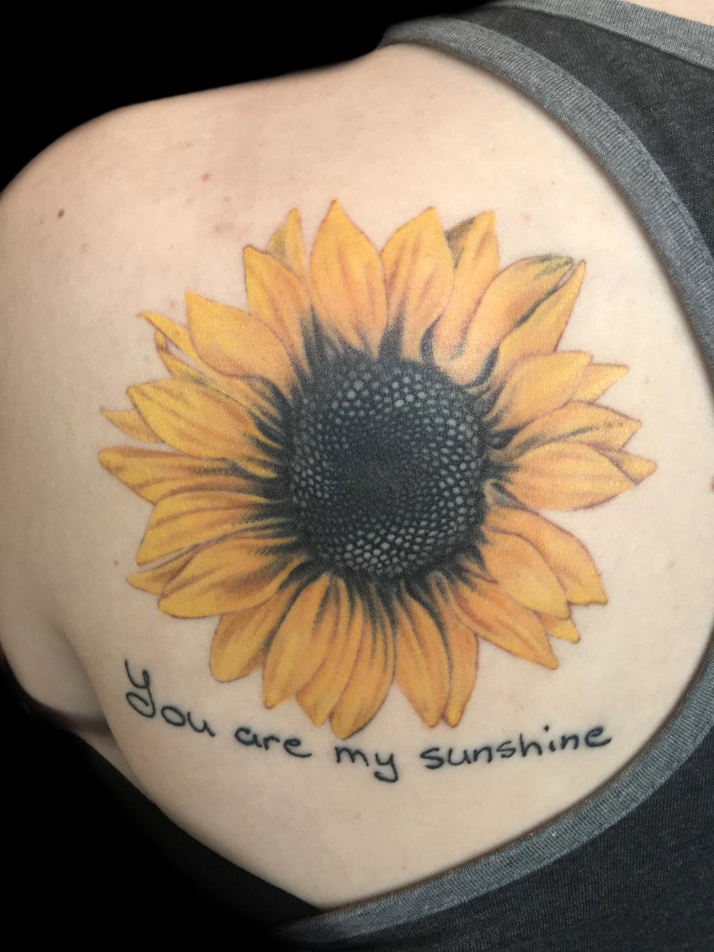 4 Sunflower.jpg