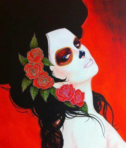 z Painting.jpg