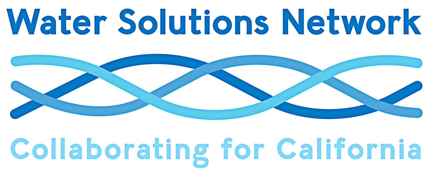 Water Solutions Network