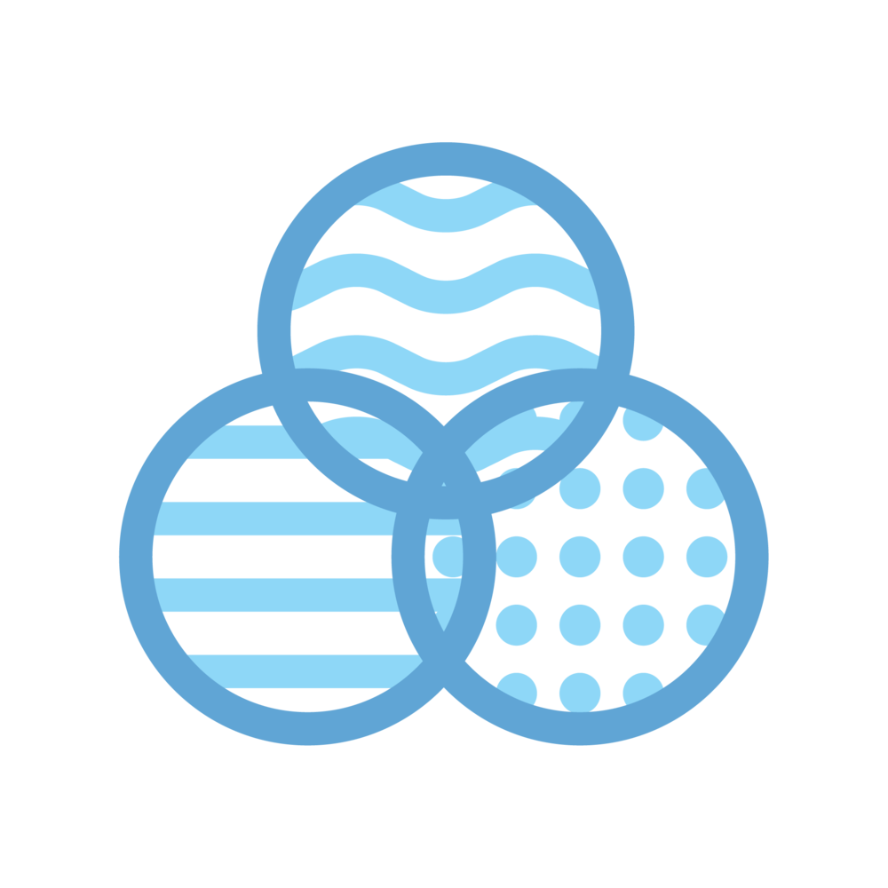 wsn_icon_connect_resources.png