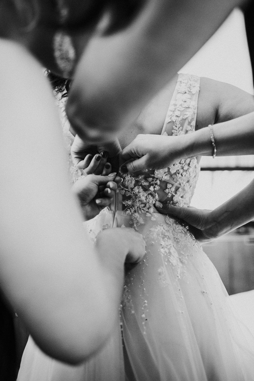 dress-0685.jpg
