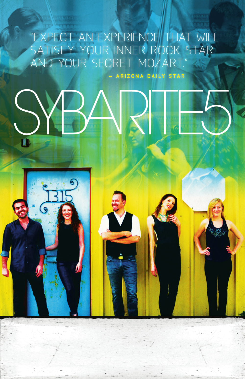 Sybarite5_Poster_Customizable-YGB_11x17-1.png