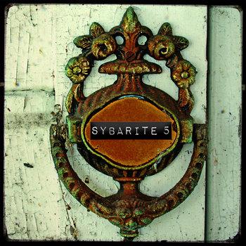 <b>Disturb The Silence</b><br><small>Full Digital Download<br><b></small>$5</b>