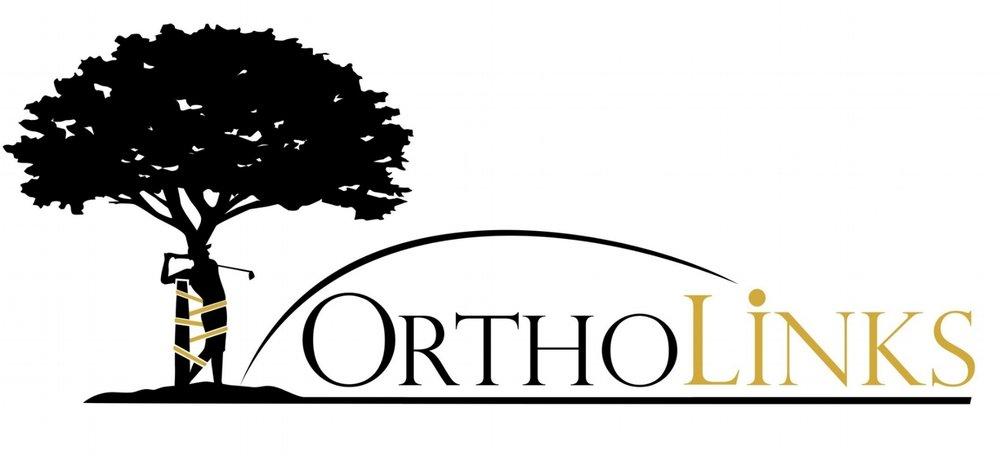 logo ortholinks --1.jpg