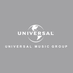 universalmusicgroup.jpg