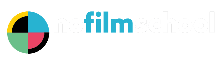 No_Film_School_glyph_large WHITEBLACK.png
