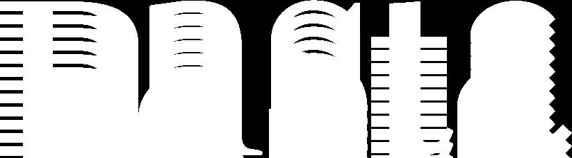 master-header-logo-white.png