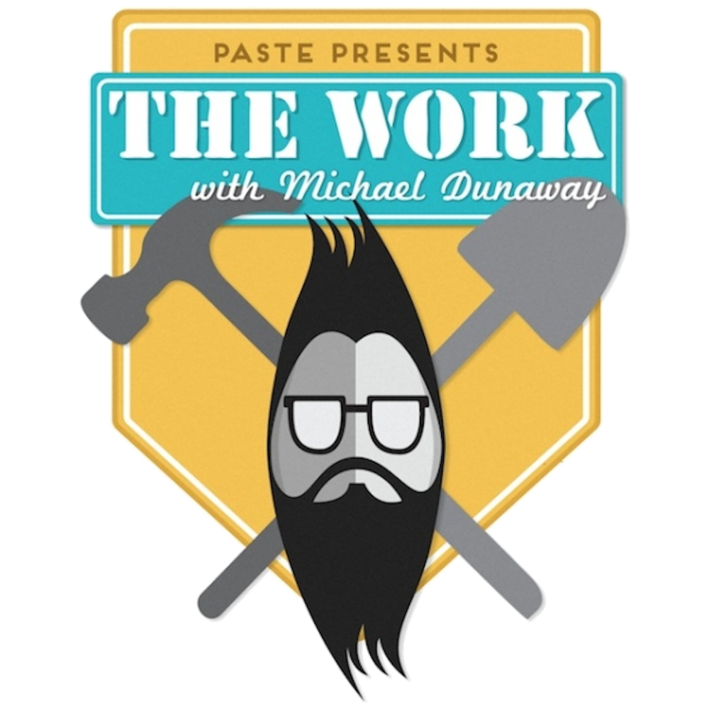 The Work POD channel-57872-1400x1400.png
