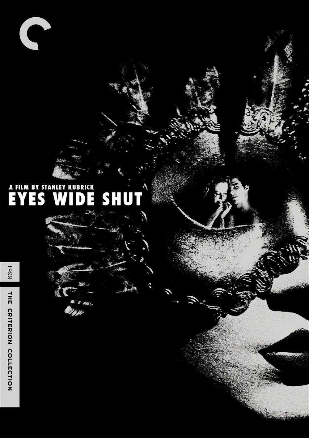 Eyes_Wide_Shut_(1999).jpg