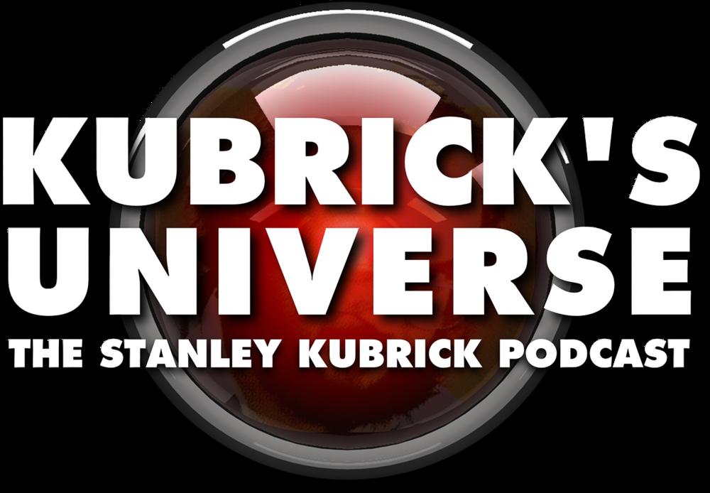 SK_Podcast_Logo.png