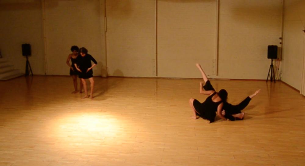 Bridge Dance Collective