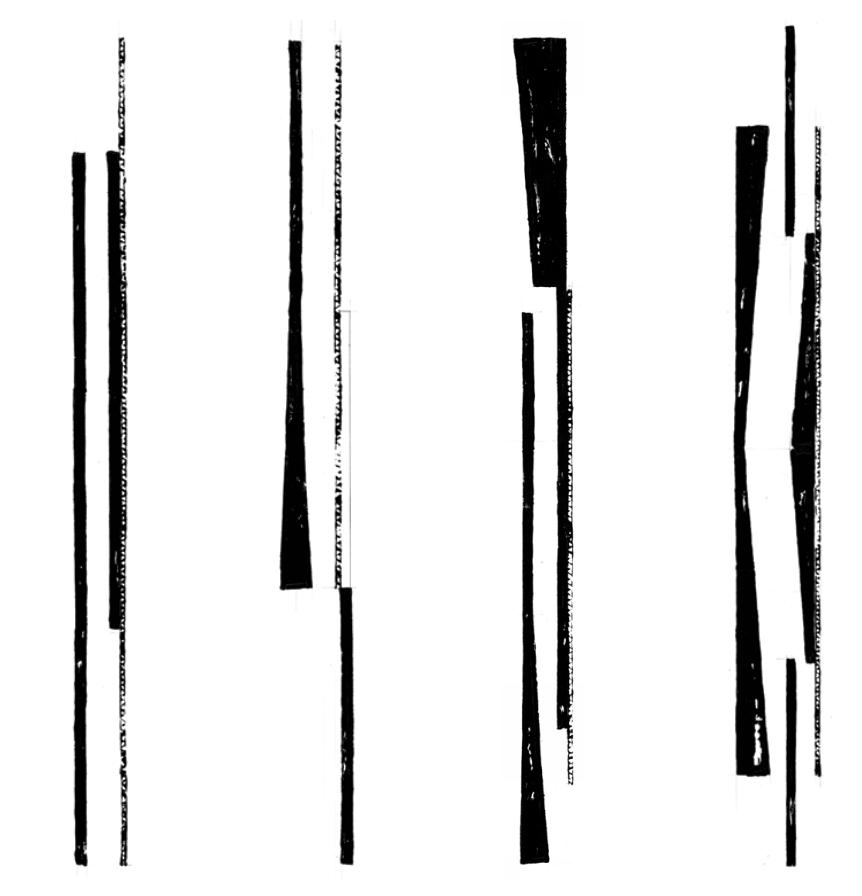 Logo Walls.png