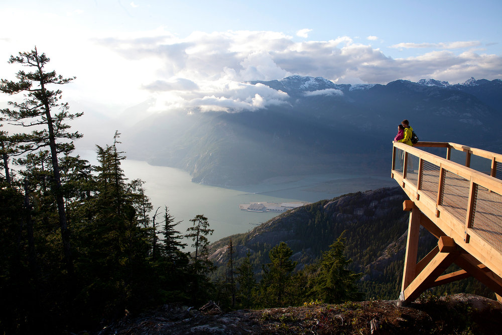 Sea to Sky Gondola Viewing platform on Panorama Trail.jpg