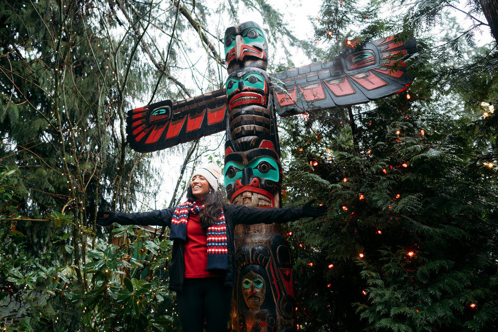 Capilano Suspension Bridge Park.jpg