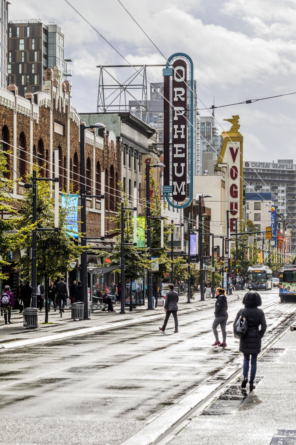Downtown Core Granville Street.jpg