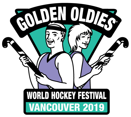 Golden Oldies Hockey Festival Vancouver 2019 | The tournament that travels the world.