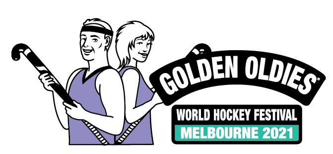 Golden Oldies Hockey