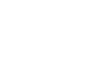 Health Commons Solutions Lab