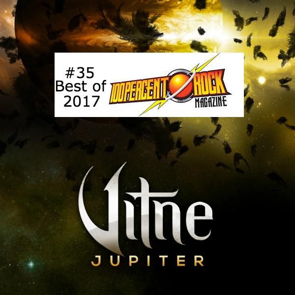 VITNE 100rock best 2017.jpg