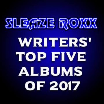 Sleaze-Roxx-Writers-Top-Ten-Albums-of-2017-e1511053227587.jpg