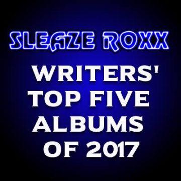 Sleaze-Roxx-Writers-Top-Ten-Albums-of-2017-e1511053227587.jpg