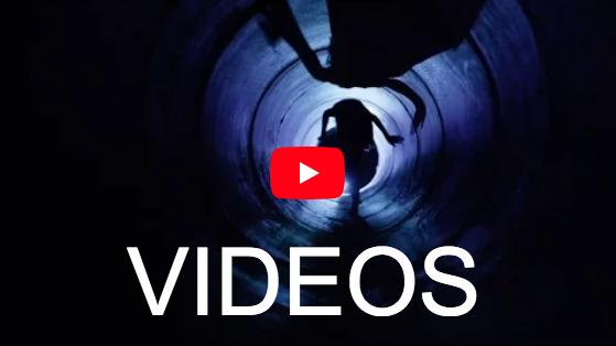 videos-vitne (1).png