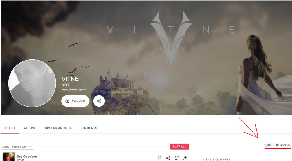 VITNE1million.png