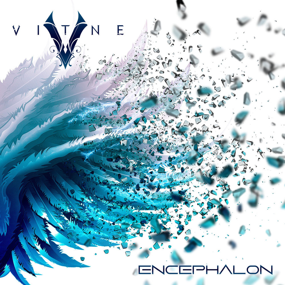 Blog — VITNE - Norwegian Melodic/Symphonic Rock & Metal