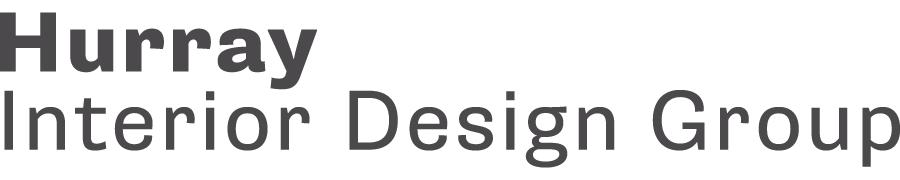 Hurray-Logo (1).png