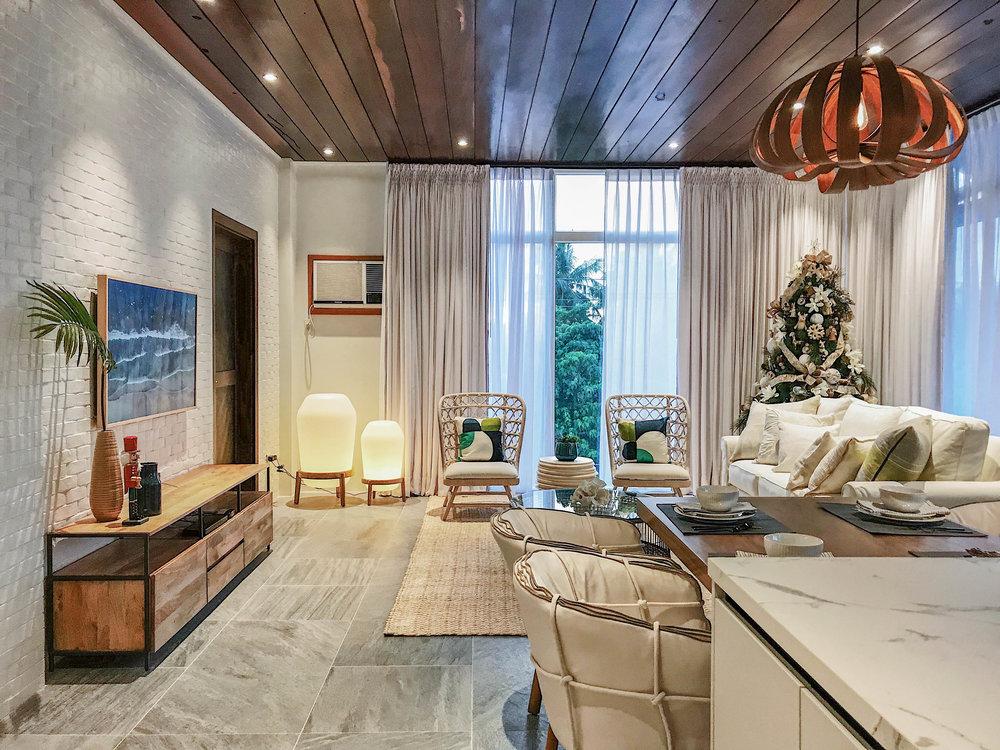 Hurray Interior Design Group
