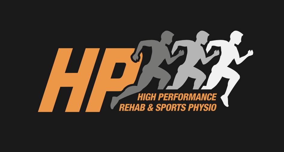 Brookvale Physio | HPRS Physio