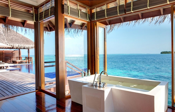 Lux South Atol- Maldives - presential suite .jpg