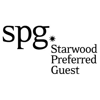 spgk-115630-Starwood Preferred Guest Logo Black-JPG.jpg