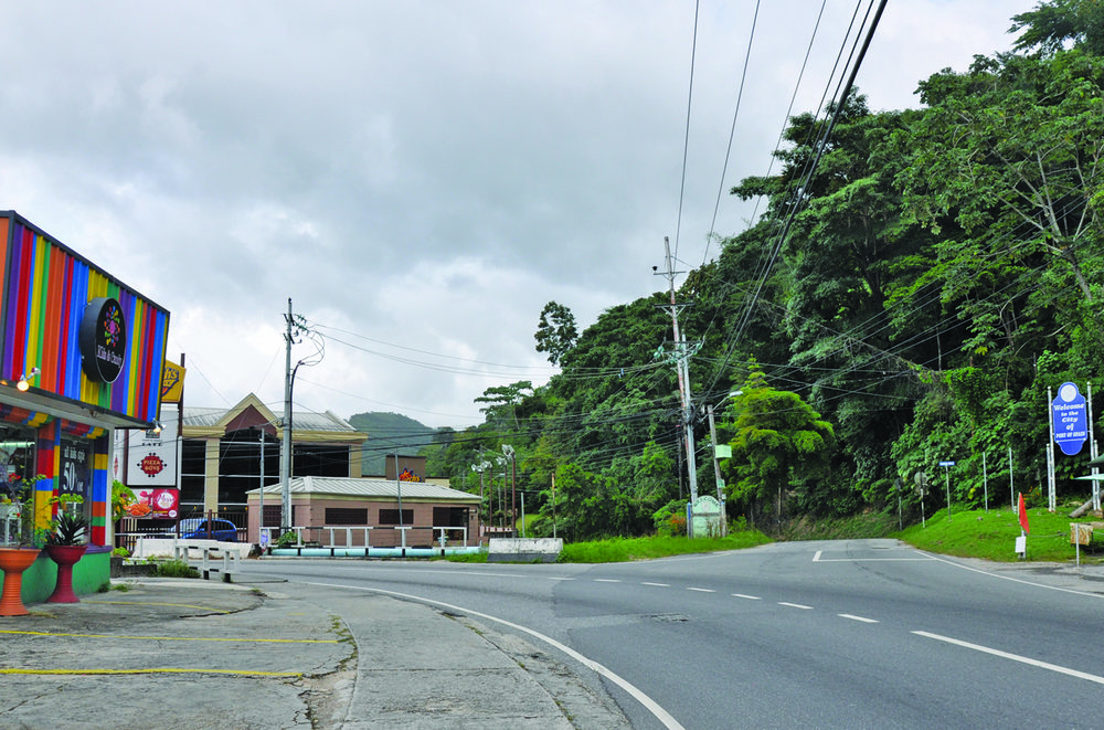 02_Maraval Valley Trinidad.jpg
